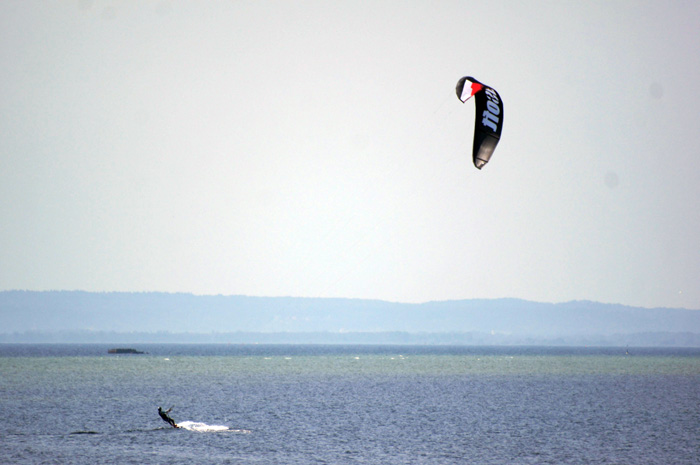 kite-ogolen