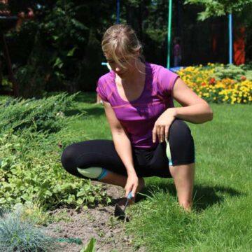 Jak się schylać i dźwigać żeby chronić kręgosłup?
