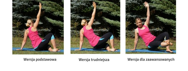 breakdance-wersje
