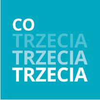 kampania co trzecia logo