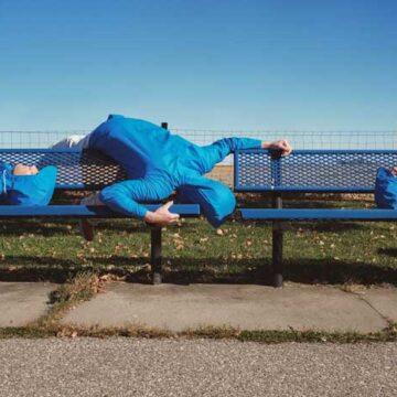 Jak się szybko zniechęcić do treningu – 10 antyrad