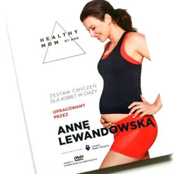 DVD z ćwiczeniami dla kobiet w ciąży – moje recenzje cz.1