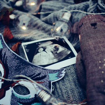 11 rad jak przygotować ciało do ciąży