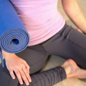 Jak skutecznie ćwiczyć mięśnie dna miednicy
